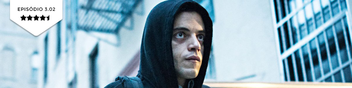 Mr. Robot: 3×02 – eps3.1_undo.gz (USA)