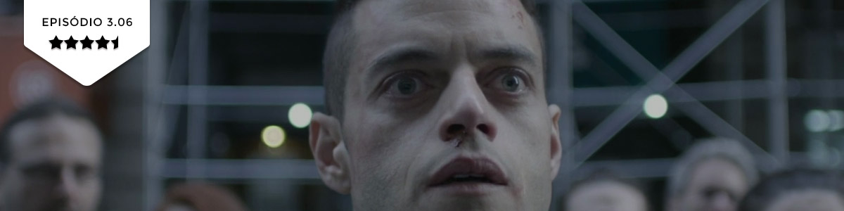 Mr.Robot: 3×06 – Eps3.5_Kill-Process.Inc (USA)