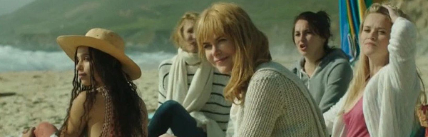Big Little Lies 1x07