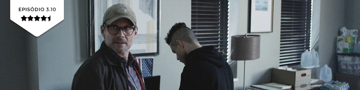 Mr.Robot: 3×10 – Eps3.9_shutdown-r (USA)