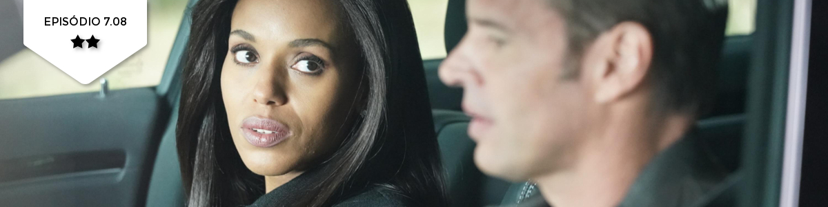 Scandal: 7×08 – Robin (ABC)