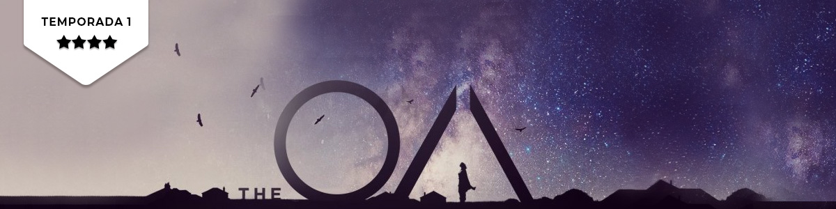 The OA (T1): Ao segundo movimento, a magia saireforçada